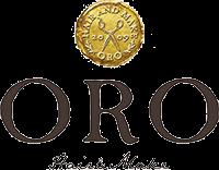恵比寿の美容室ORO/オロ。フリーランスのスタイリストが集まるヘアサロンの画像