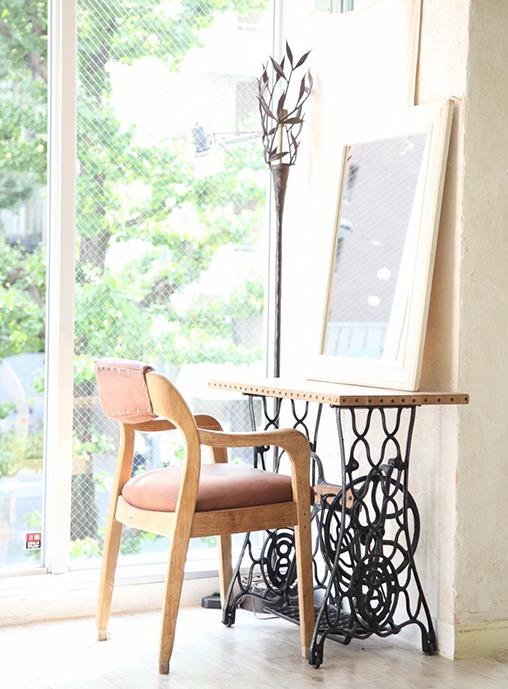 表参道や恵比寿の美容室ORO/オロ