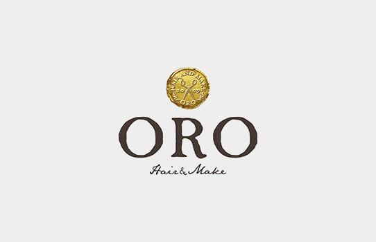 OROの画像
